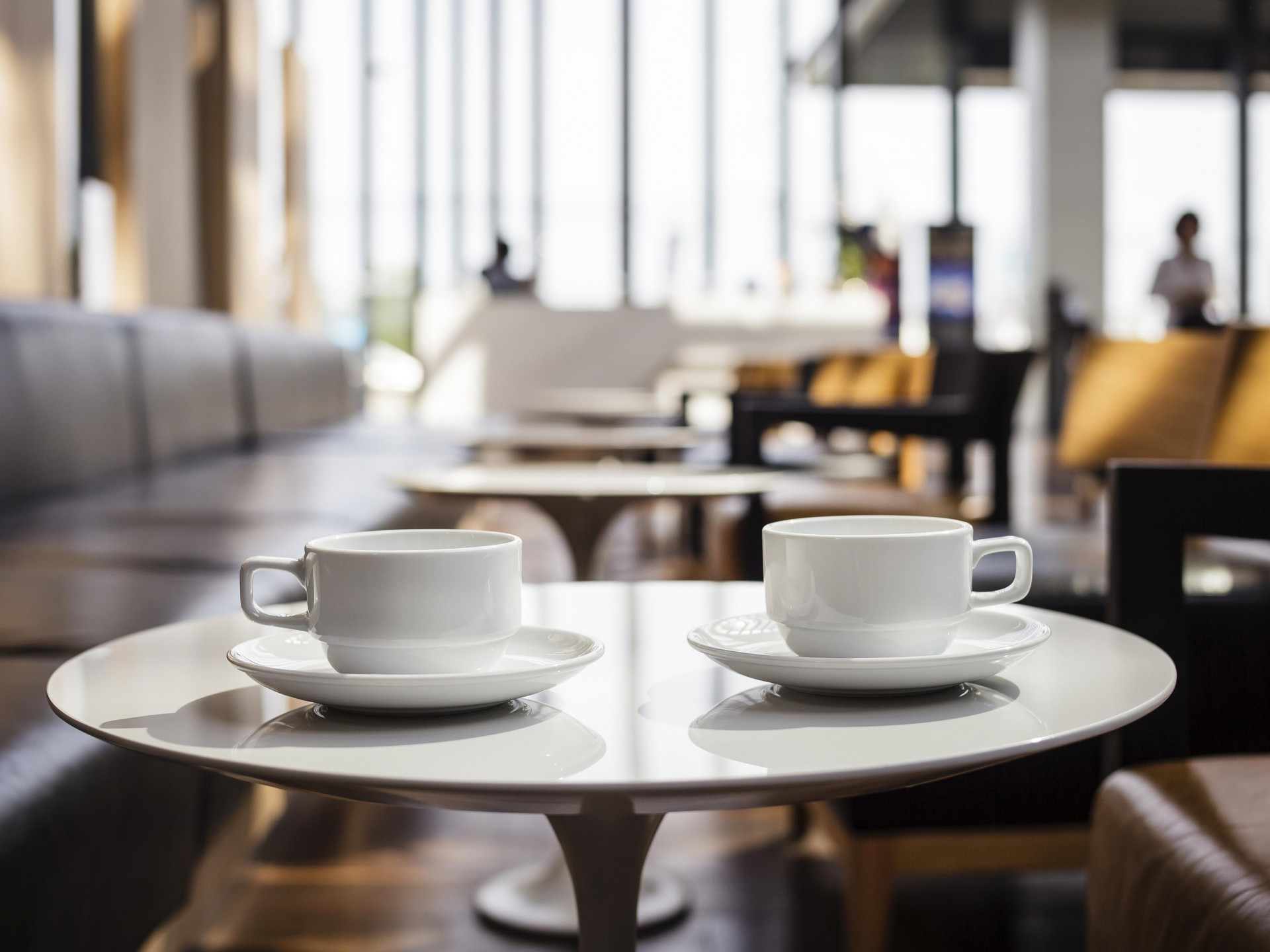 Award Winning Cafe for Sale - Sutherland Shire