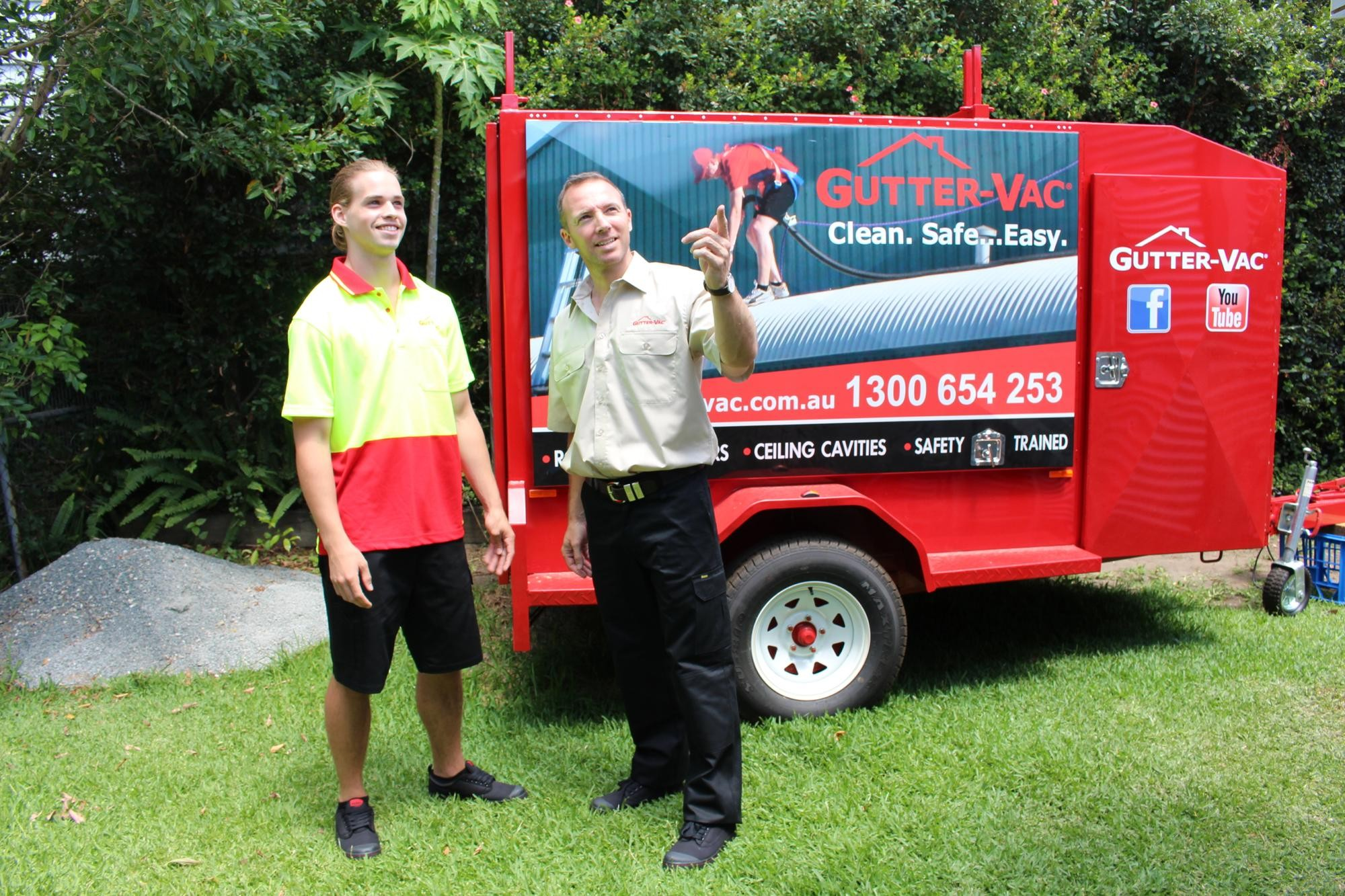 gutter-vac-exclusive-northern-nsw-franchise-area-6