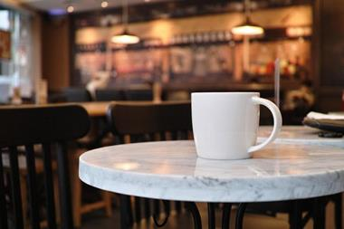 Highly-Regarded-Established-Cafe--Lower Hunter Valley-SBXA