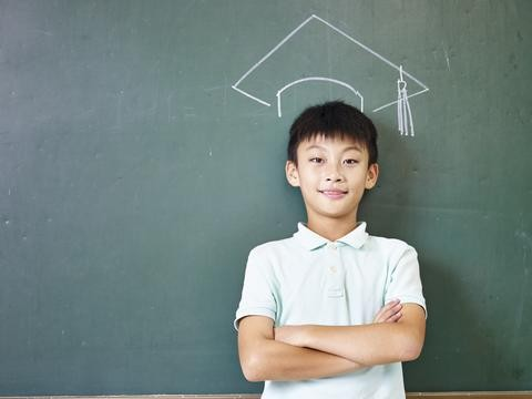 Tutoring Education Business For Sale $145,000 ABB