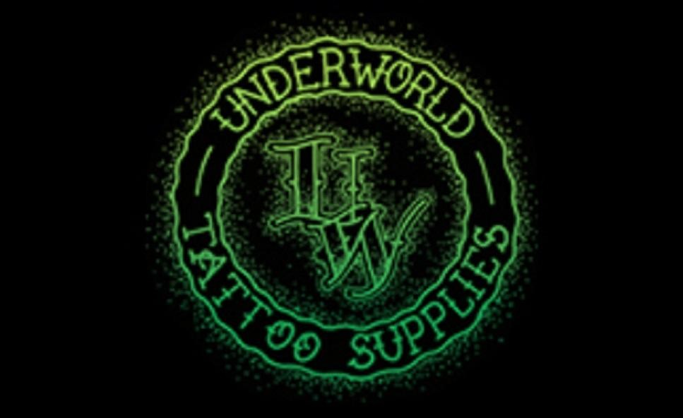 BR1345 - Online Business - UnderworldTattooSupplies.com.au