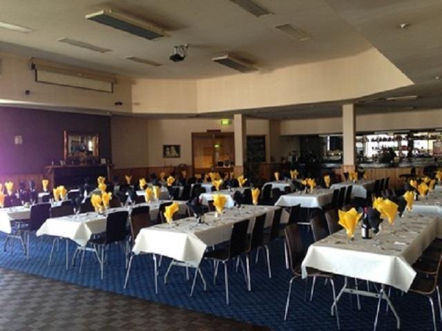 tasmanian-leasehold-26-ensuite-room-hotel-motel-function-centre-water-views-25-1