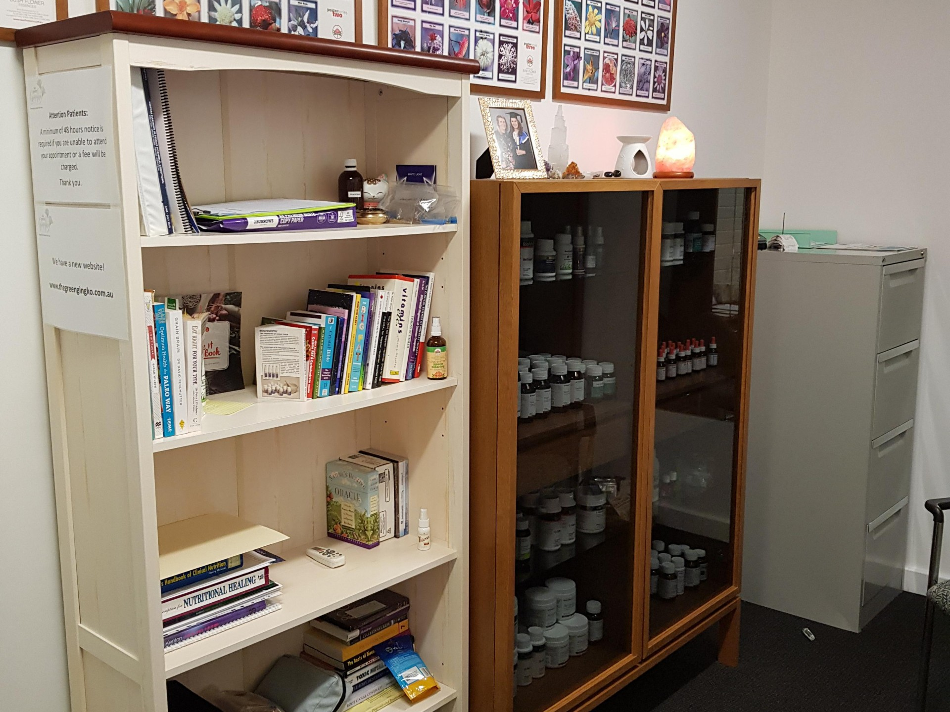 naturopathic-clinic-for-sale-98-000-plus-sav-abb-2