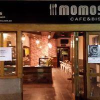 Cafe in Dynamic Subiaco BARGAIN $75,000 plus SAV ABB
