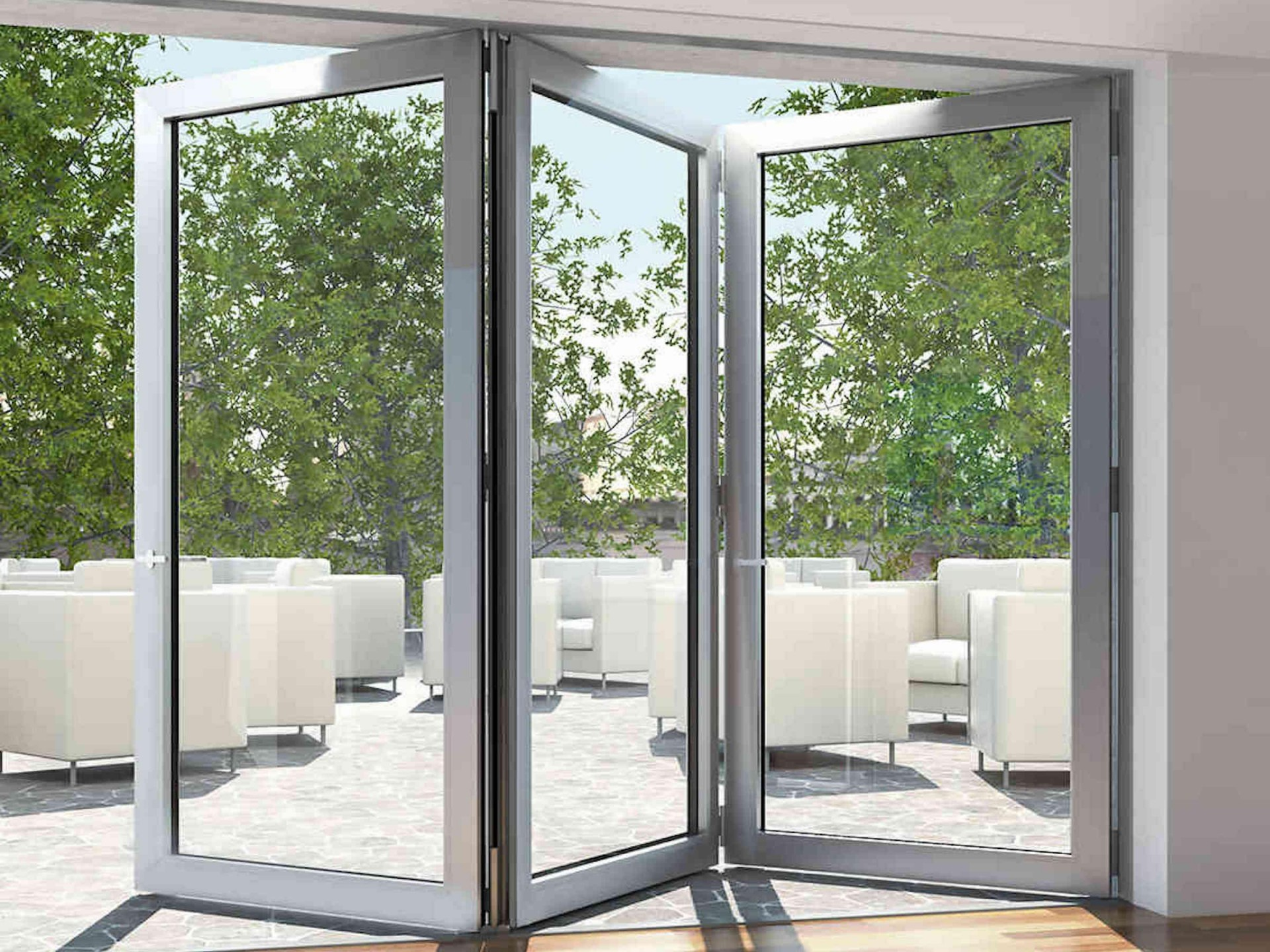 Aluminium Window and Door Manufacturer for sale in Sydney South