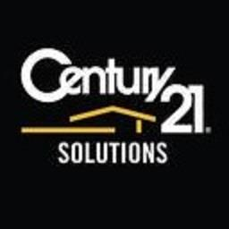 Century 21 Solutions Logo