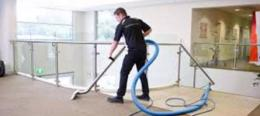 COMMERCIAL CLEANING FOR SALE - GEELONG