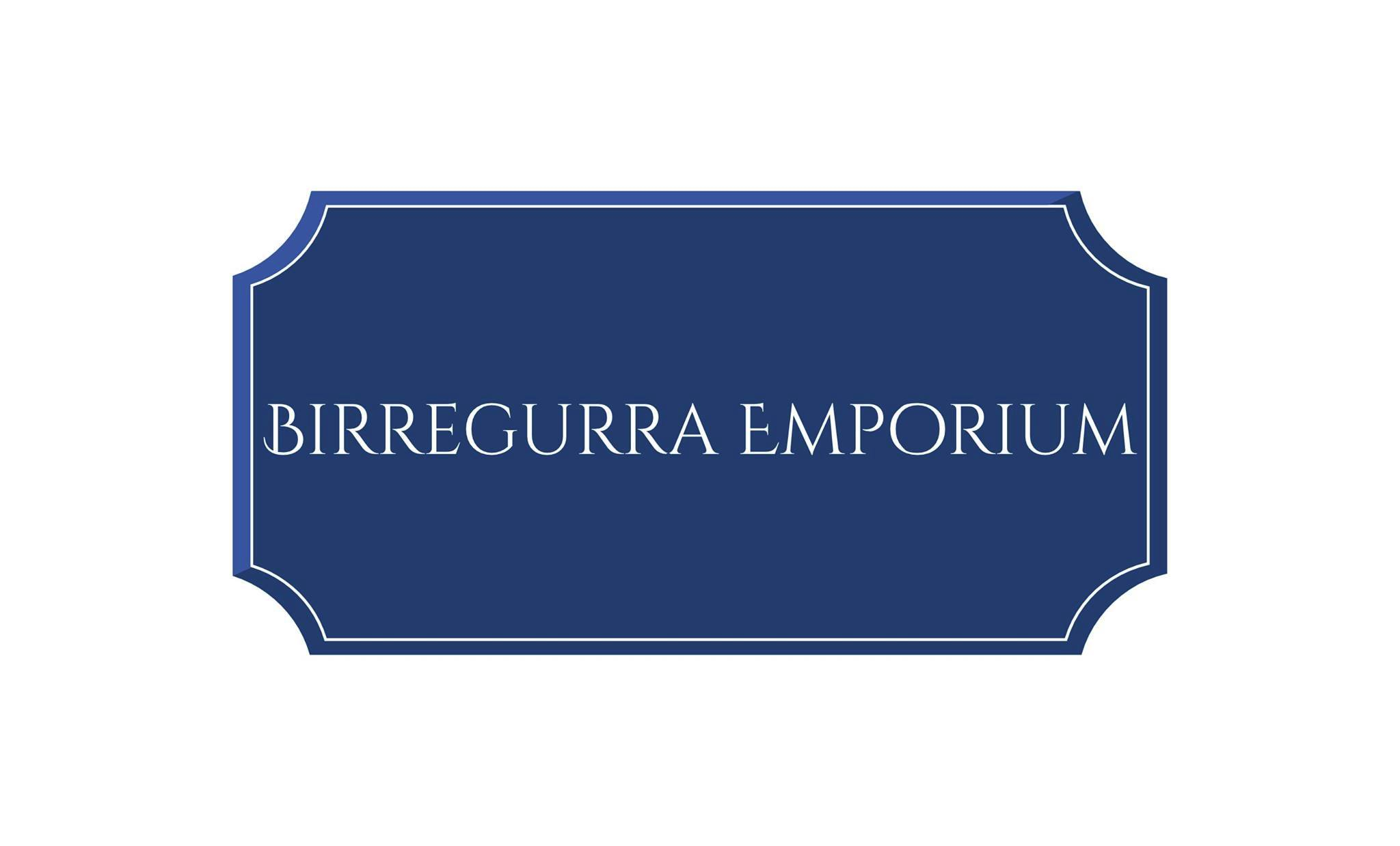 BIRREGURRA EMPORIUM – FOR SALE