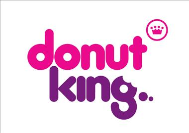 Donut King Rosebud Plaza