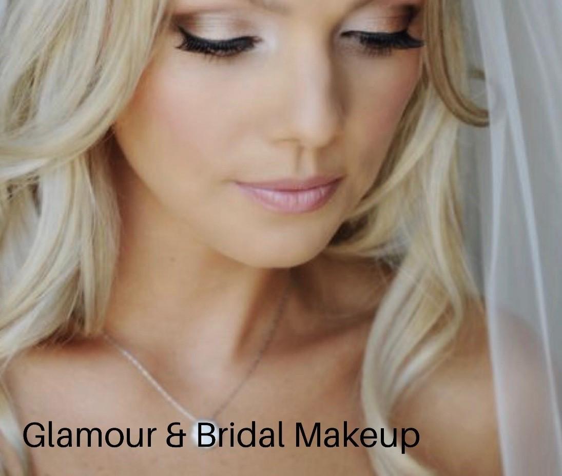 Beauty Therapy/Nail Salon Mornington Peninsula