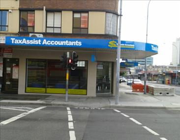 run-your-own-accounting-practice-and-build-an-asset-for-your-future-1