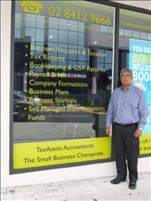 run-your-own-accounting-practice-and-build-an-asset-for-your-future-3
