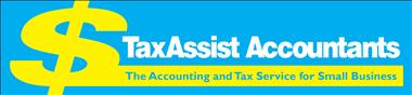 run-your-own-accounting-practice-and-build-an-asset-for-your-future-6