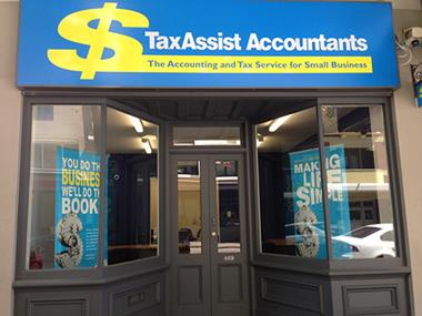 run-your-own-accounting-practice-and-build-an-asset-for-your-future-2