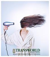 Stunning Hair Salon For Sale| Phone Don 0408230203