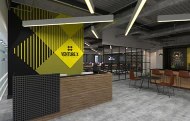 Co-working Franchise | Real Estate investor opportunity | Absentee | Brisbane
