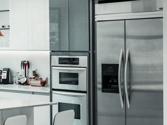 refrigeration-electrical-business-with-595k-owner-earnings-1