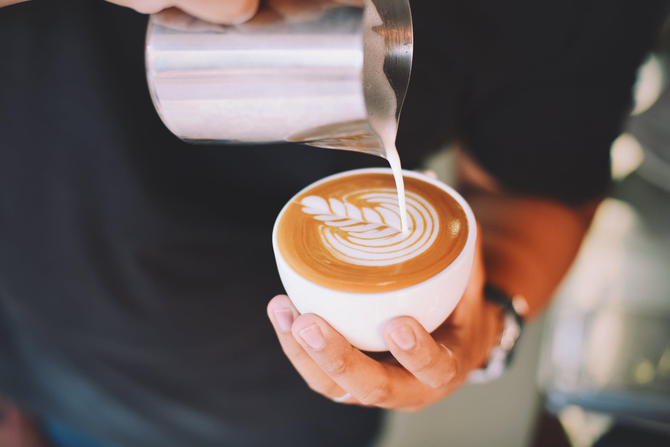 Award Winning Cafe | Moreton Bay Region