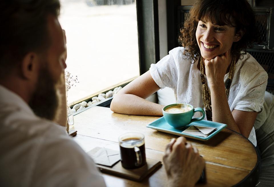 Well Established Cafe   Fully Managed   Inner-North Brisbane