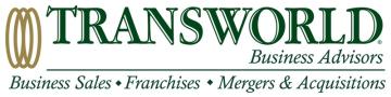 Transworld Business Advisors Brisbane CBD Logo