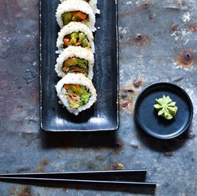 join-australias-largest-franchise-business-at-sushi-sushi-wendouree-vic-1