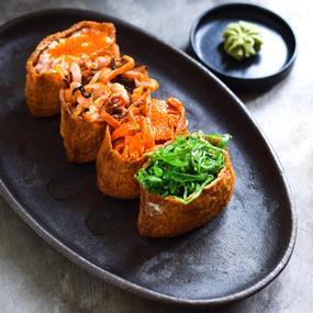 join-australias-largest-franchise-business-at-sushi-sushi-wendouree-vic-7