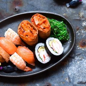 join-australias-largest-franchise-business-at-sushi-sushi-wendouree-vic-2
