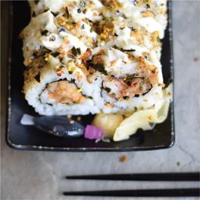 join-australias-largest-franchise-business-at-sushi-sushi-wendouree-vic-4