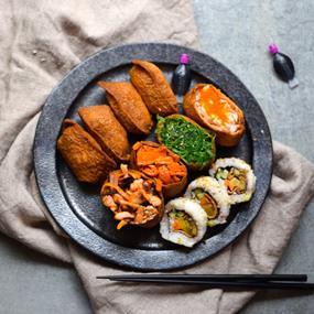 join-australias-largest-franchise-business-at-sushi-sushi-wendouree-vic-8