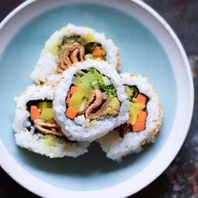 join-australias-largest-franchise-business-at-sushi-sushi-wendouree-vic-3