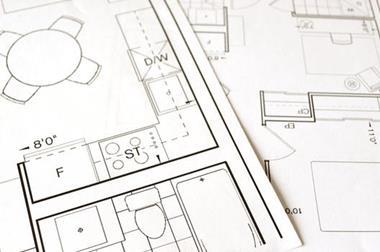 Custom Designed Kit Homes   Financially Lucrative   Established 10+ years