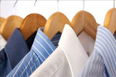 Premium Dry Cleaning Business | Production Facility plus 3 Store Fronts