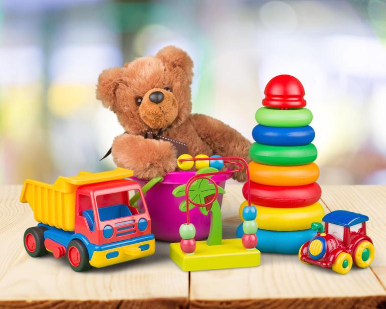 Destination Toy Retailer | Eastern Suburbs | Premium Range