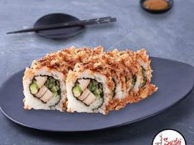 japanese-takeaway-food-sushi-izu-redfern-metro-opening-may-2021-4