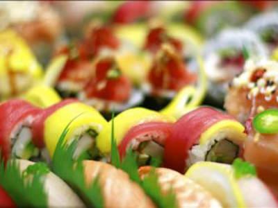 japanese-takeaway-food-sushi-izu-redfern-metro-opening-may-2021-1