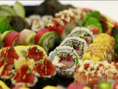 japanese-takeaway-food-sushi-izu-redfern-metro-opening-may-2021-3