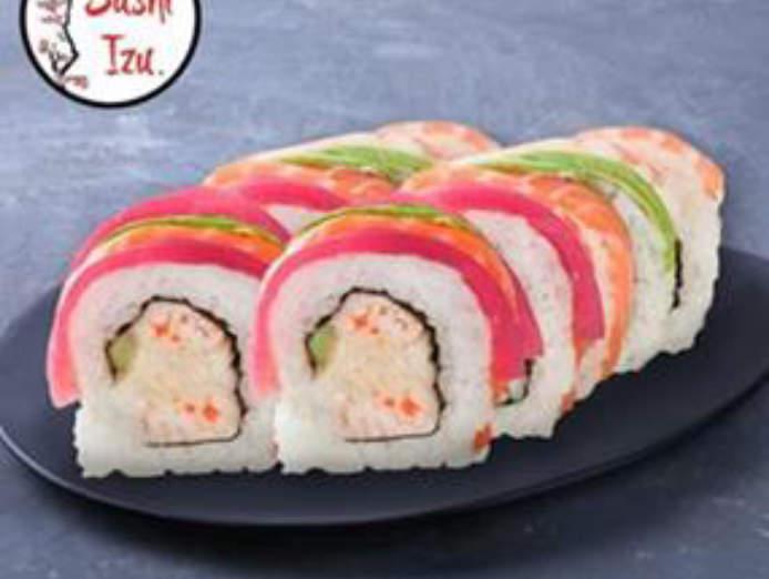 japanese-takeaway-food-sushi-izu-redfern-metro-opening-may-2021-2
