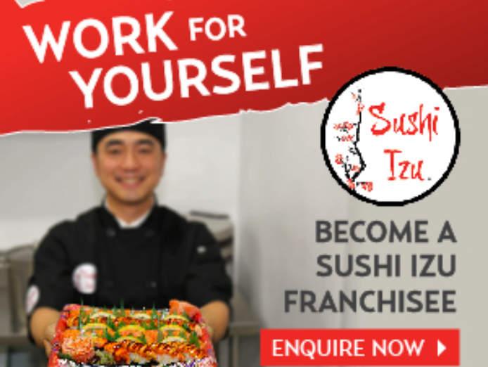 japanese-takeaway-food-sushi-izu-redfern-metro-opening-may-2021-0
