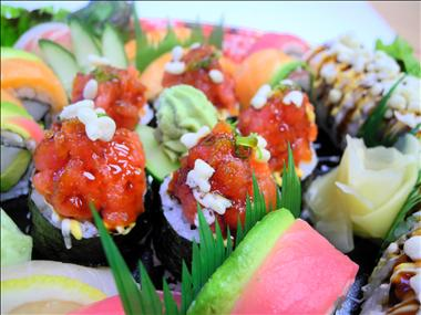 traditional-sushi-much-more-sushi-franchise-opportunity-golden-grove-6