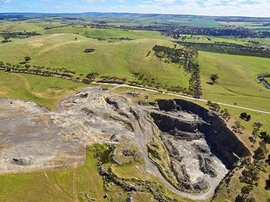 callington-quarry-mine-tenement-121ha-300-acres-approx-1