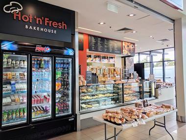 hot-n-fresh-bakehouse-1