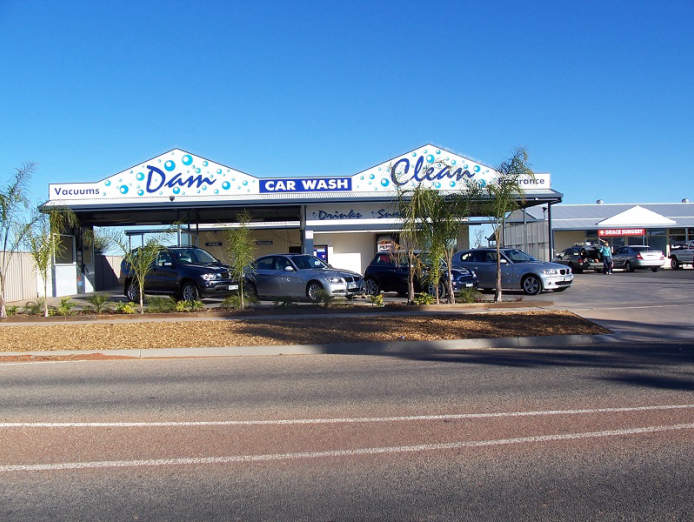 dam-clean-car-wash-laundromat-business-freehold-0