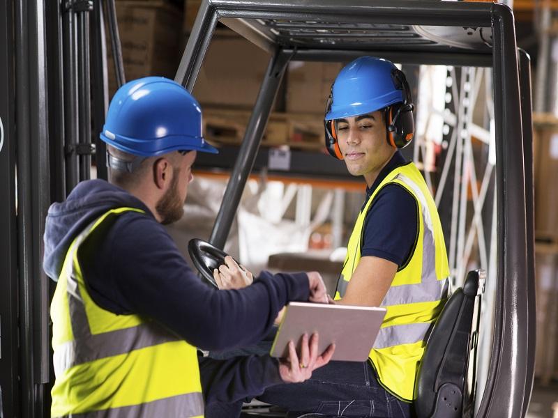 Building Industry Manufacturer