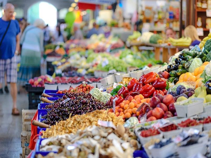 central-market-fruit-veg-store-0