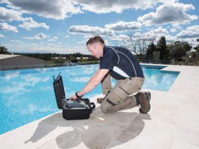 swimart-the-pool-spa-specialists-molbile-service-waikato-new-zealand-4