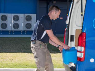 swimart-the-pool-spa-specialists-molbile-service-waikato-new-zealand-2