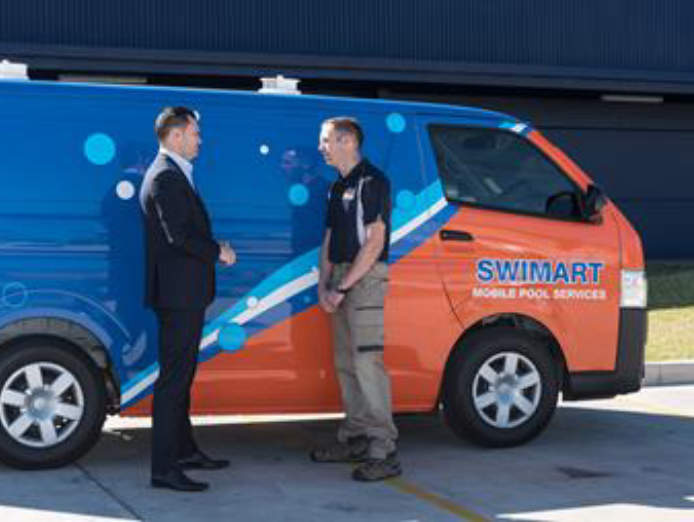 swimart-the-pool-spa-specialists-molbile-service-waikato-new-zealand-0