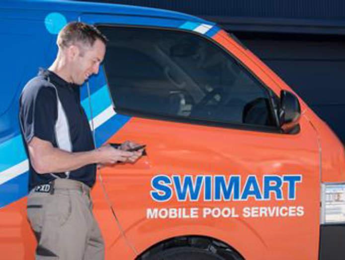 swimart-the-pool-spa-specialists-molbile-service-waikato-new-zealand-1