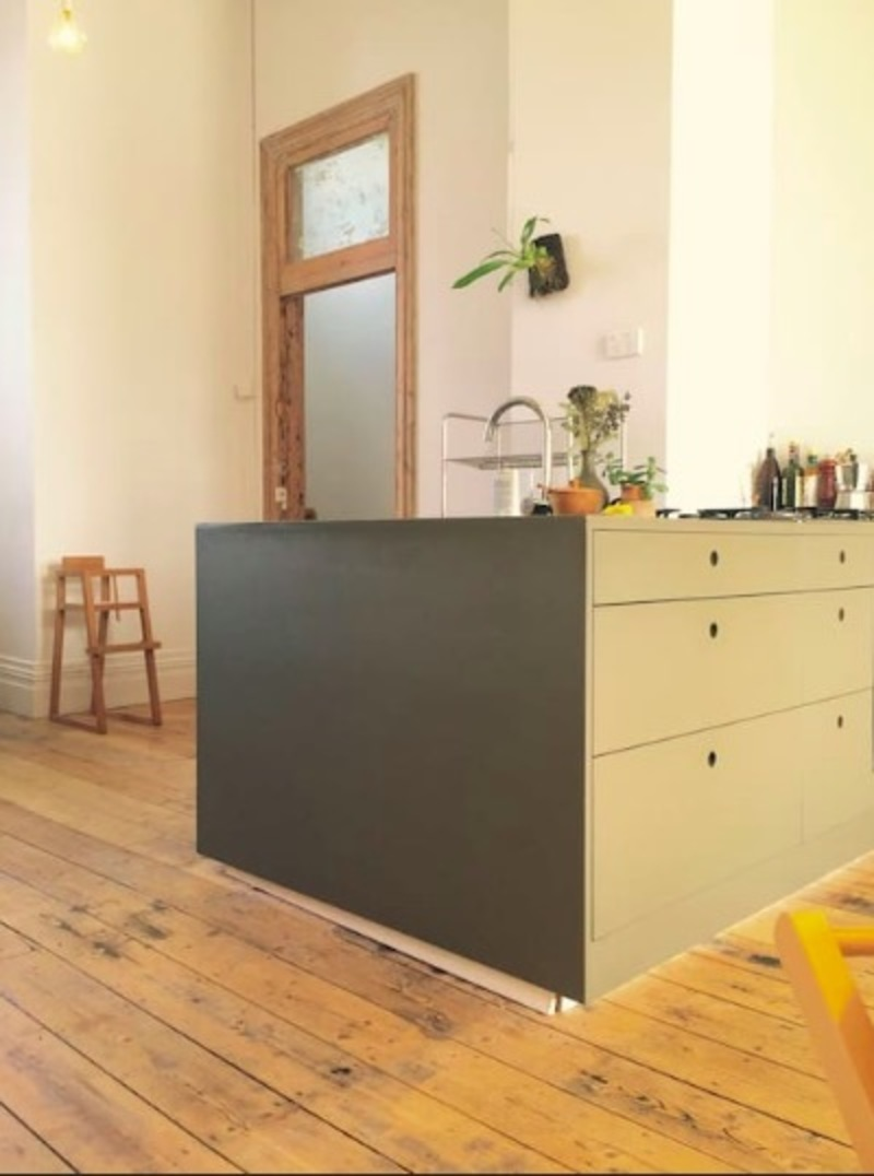 retail-amp-airbnb-opportunity-in-collingwood-75-000-4