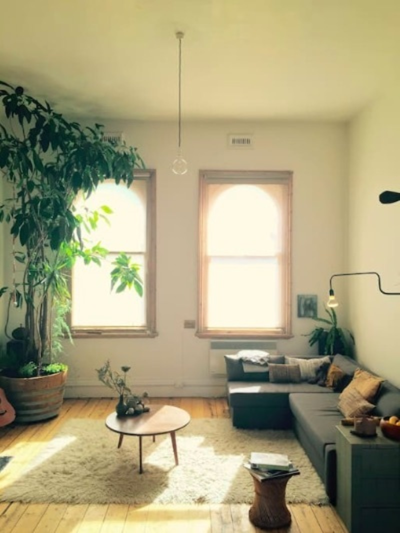 retail-amp-airbnb-opportunity-in-collingwood-75-000-3